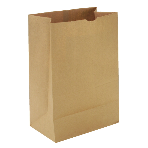Grocery Paper Bags
