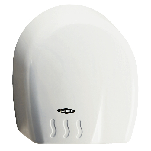 Cub™ Automatic Hand Dryer