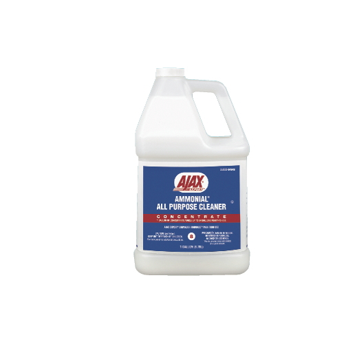 Ajax® Ammonial™ All-Purpose Cleaner