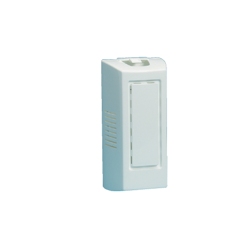 Gel Air Freshener Dispenser Cabinets