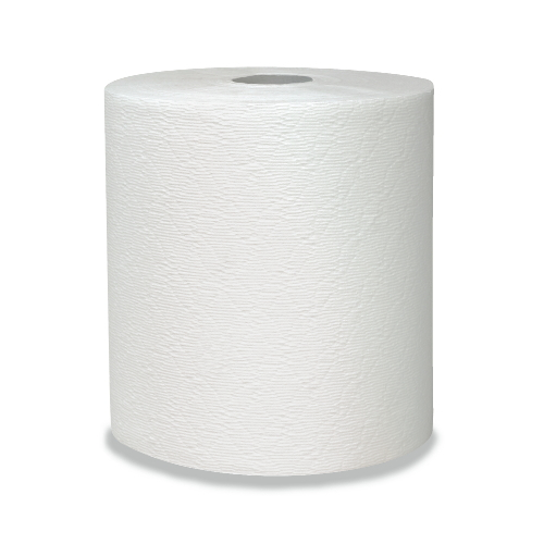 KLEENEX® 1-Ply Towels