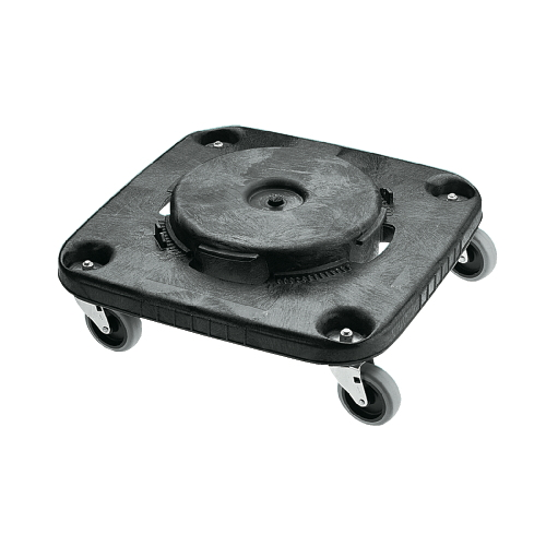 Brute® Square Dolly