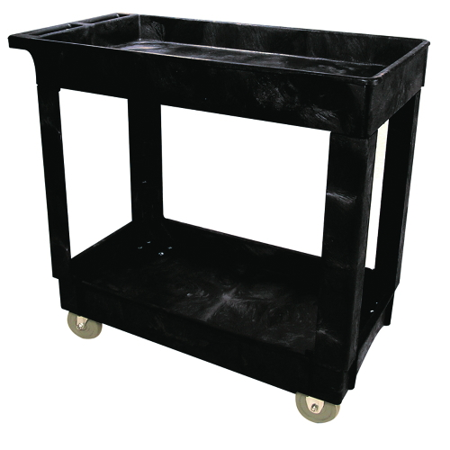 Service/Utility Carts