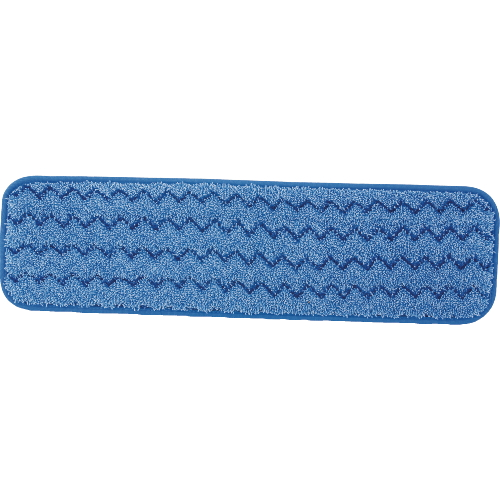 "18"" Wet Mopping Pad"