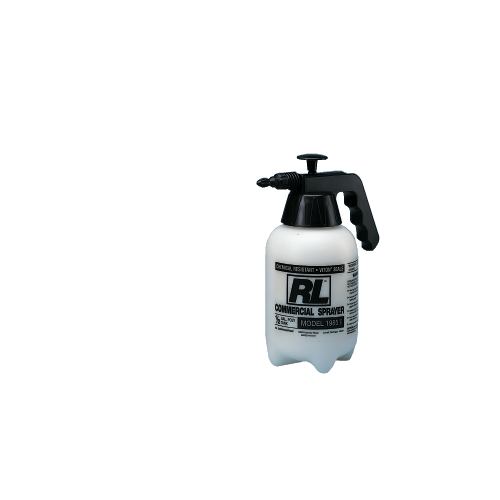 64-oz. Hand Sprayer