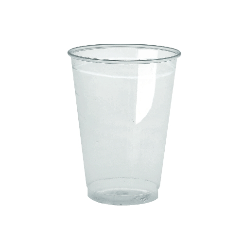 Plastic Ultra Clear™ Cold Cup
