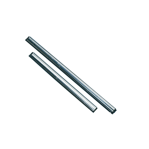 "Pro Stainless Steel Window Squeegees: ""S"" Channel"
