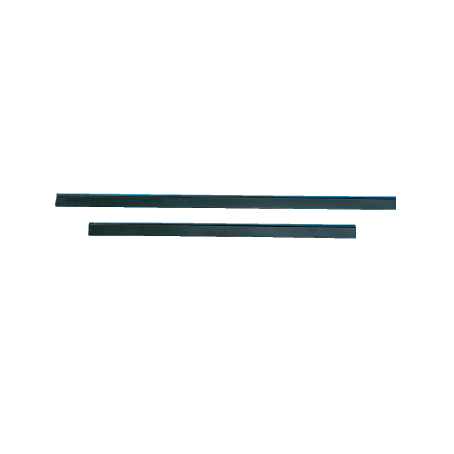 ErgoTec Replacement Squeegee Rubber Blades